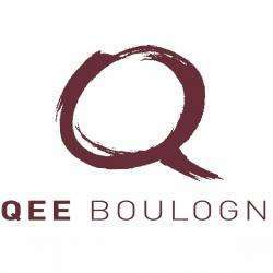 Qee Boulogne Boulogne Billancourt
