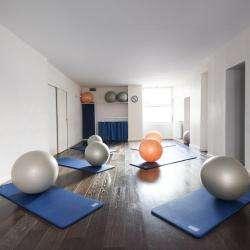 Salle de sport Qee - 1 -