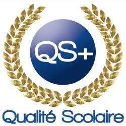 Qs+ Qualite Scolaire Brive La Gaillarde