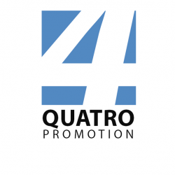 Quatro Promotion Tours