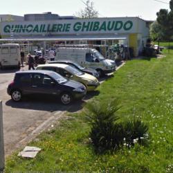 Quincaillerie Ghibaudo Agen
