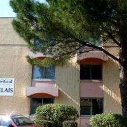 Rabelais Centre De Radiologie Béziers