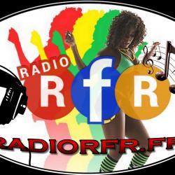 Radio Rfr Fréquence Rétro  Montmélian