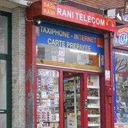 Rani Télécom