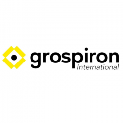 Raoult Grospiron International Lille