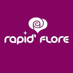 Rapid'flore Bourgoin Jallieu