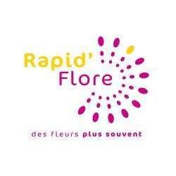 Rapid Flore Cambrai