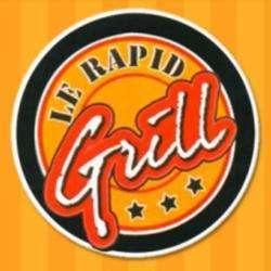 Rapid Grill Baie Mahault