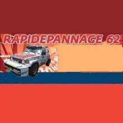 Rapidépannage 62 Haillicourt