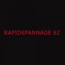 Rapidepannage 62 Sains En Gohelle