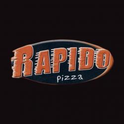 Restaurant Rapido Pizza - 1 -