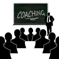 Rbsd Formation Et Coaching La Possession La Possession
