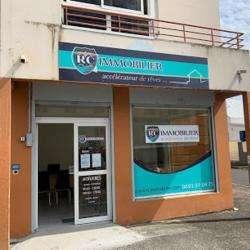 Rc Plus Immobilier Agence Immobilière Bras Panon Bras Panon