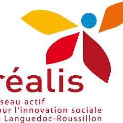 Espace collaboratif Réalis - 1 -