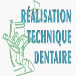 Réalisation Technique Dentaire Cournon D'auvergne