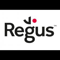 Services administratifs Regus - Paris, Pont De Flandre - 1 -
