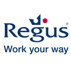 Regus Lyon