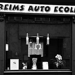 Reims Auto Ecole Reims