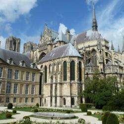Reims Reims
