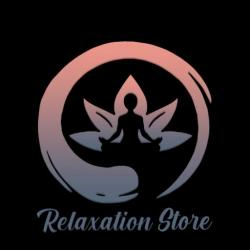 Relaxation Store Lyon