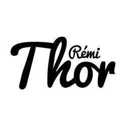 Rémi Thor
