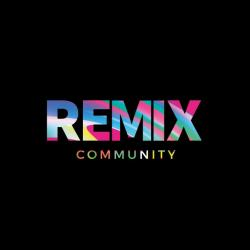 Remix Coworking Paris