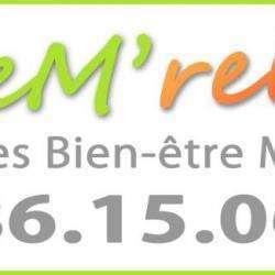 Remrelax Marseille
