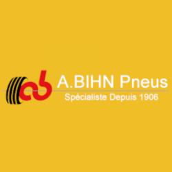 Renault Agence Bihn