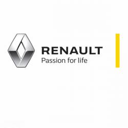 Renault Créteil