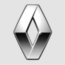 Renault Joué Lés Tours