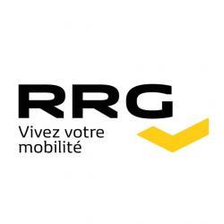 Renault Le Mans/reagroup Le Mans