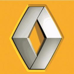 Renault Ploërmel - Bodemerauto Ploërmel
