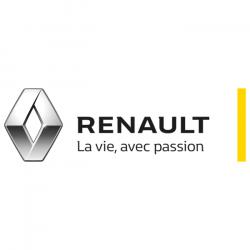 Garagiste et centre auto Renault - 1 -