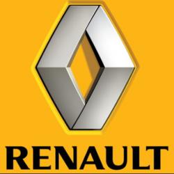 Concessionnaire CP Auto Renault - 1 -