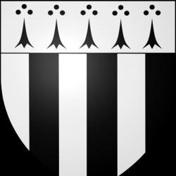 Rennes Rennes