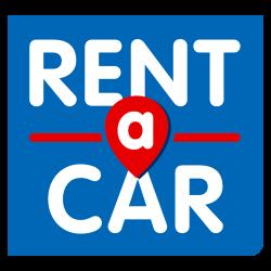 Rent A Car Le Lamentin