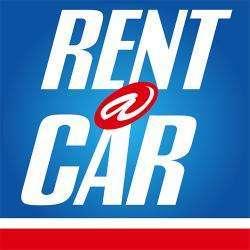 Rent A Car Sallanches