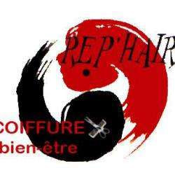 Rep'hair Coiffure Lorient