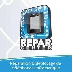 Repar' Center Saint Etienne