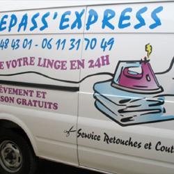 Repass Express Yerres