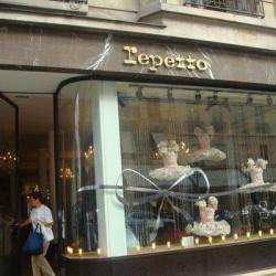 Repetto Paris