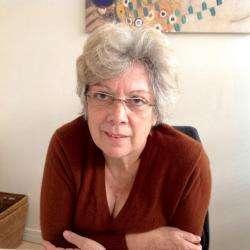 Rerolle Patricia Paris