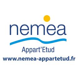 Résidence étudiante Nemea Thésée