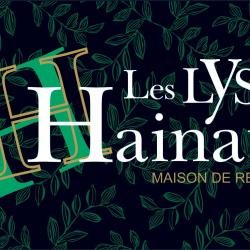 Infirmier et Service de Soin Résidence Les Lys du Hainaut - 1 -