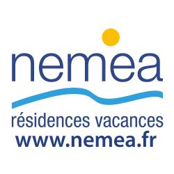 Résidence Nemea Le Grand Tétras Samoëns