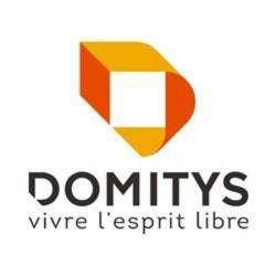 Résidence Services Seniors Domitys - Les Symphoniales