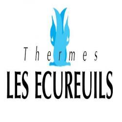 Thermes Les Ecureuils Dax