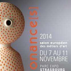 Resonances Strasbourg