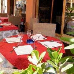 Restaurant Anadolu