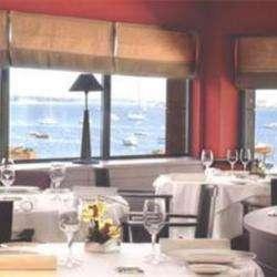 Restaurant Avel Vor Port Louis